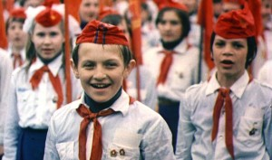 IN RUSSIA _myperestroika_red_kids