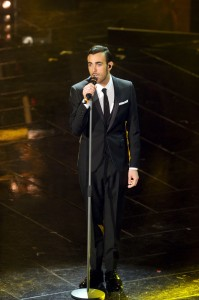 Marco Mengoni - Sanremo 2013.3 - high res