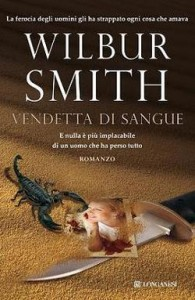 smith_vendetta_di_sangue300dpi