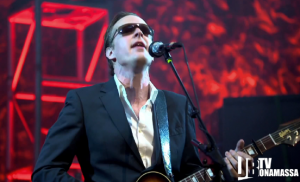 Joe Bonamassa - Immagine da video