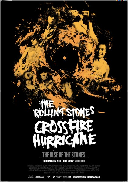 Crossfire_Hurricane_High-Res_700x1000