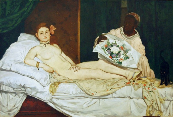 Olympia-manet (1)
