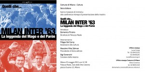 Invito Milan Inter 63 CS (1)