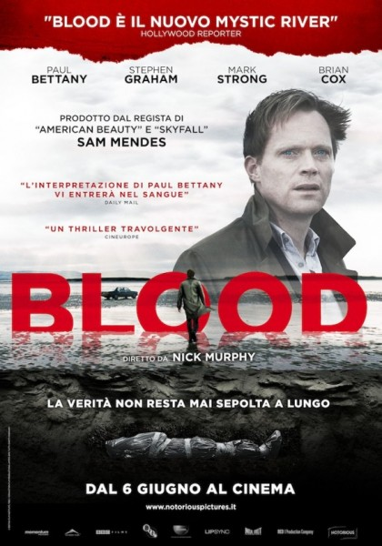 05-BLOOD-poster1-586x836