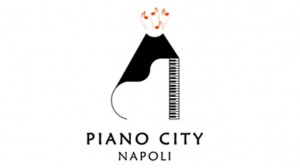 piano city napoli