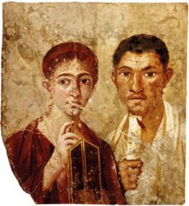 portrait_pompeii_304x331_press
