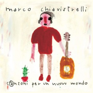 cover_chiavistrelli-album-2013