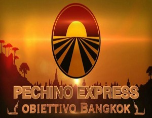 pechino-express-2013-al-via-67802_w1000