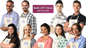 Concorrenti-Bake-Off
