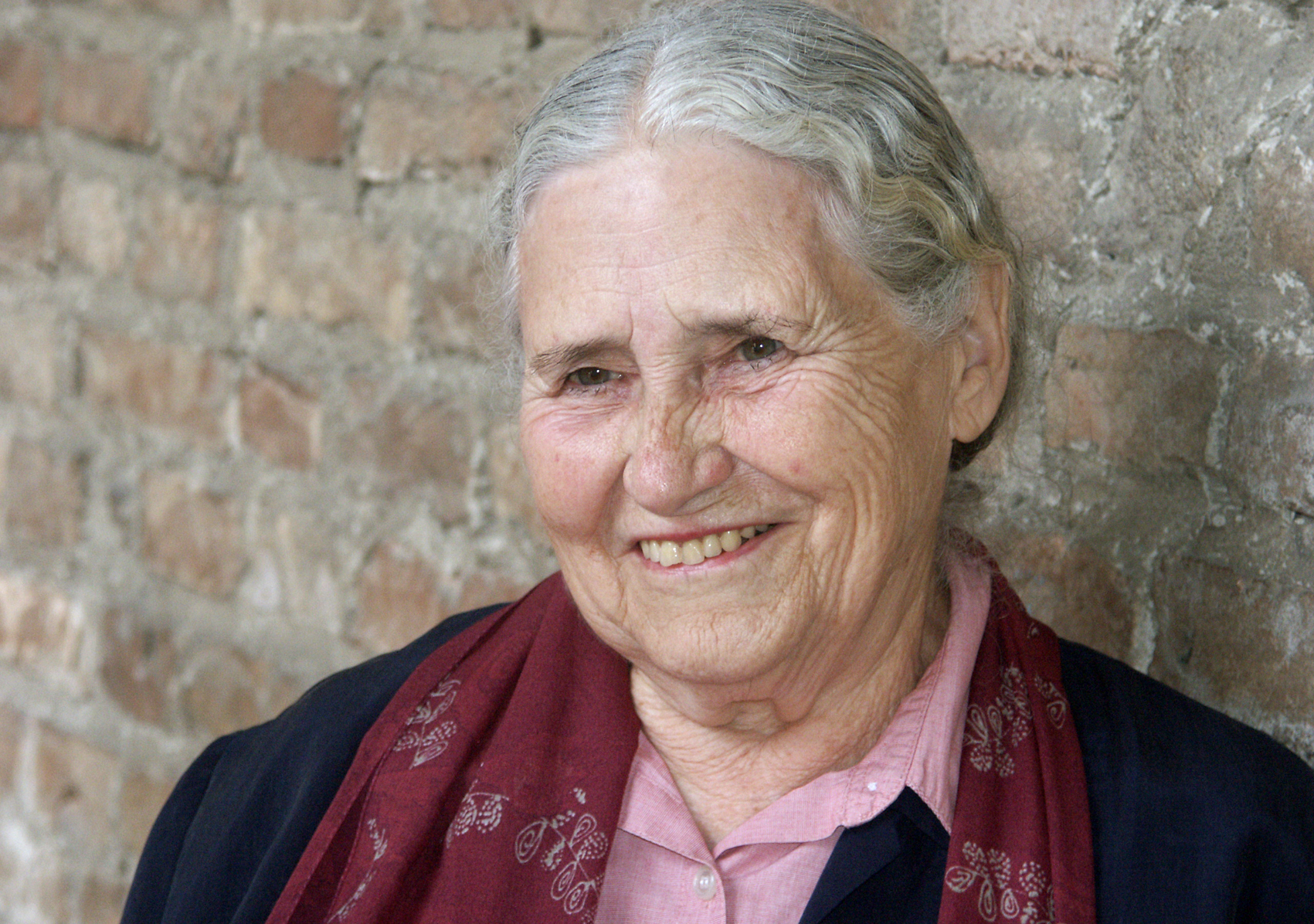 group minds by doris lessing Elsa pham-minh evaluation of the argument group minds by doris lessing 1 provide a short summary doris lessing's group minds talks about the fact that human.