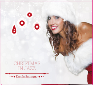 Cover Christmas In Jazz_Danila Satragno_b