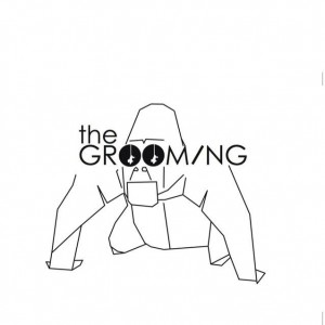 THE GROOMING