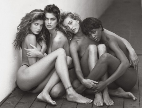 @ Herb Ritts