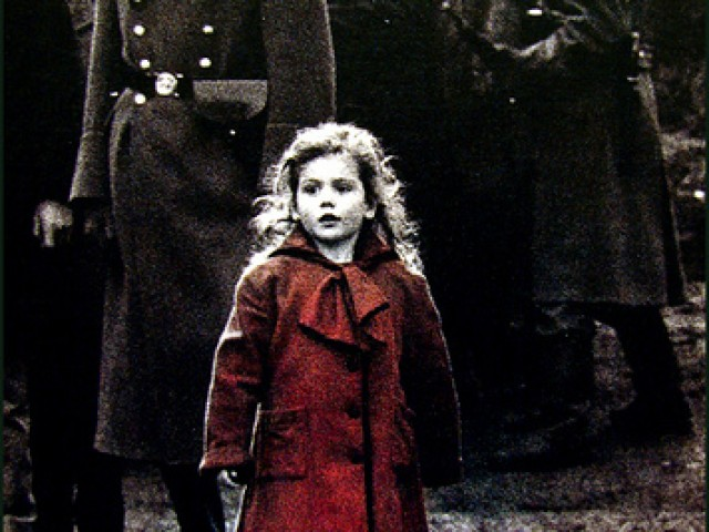 """culture ethnocentrism and schindlers list Schindler's list"""" features several of the most vulgar and repellent scenes ever  filmed i'm thinking of the massacre set to bach, of the march."""