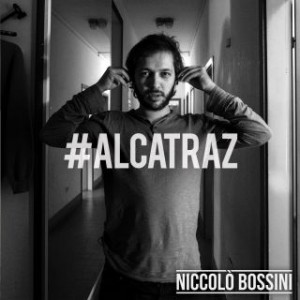 niccolo_bossini_alcatraz.jpg___th_320_0