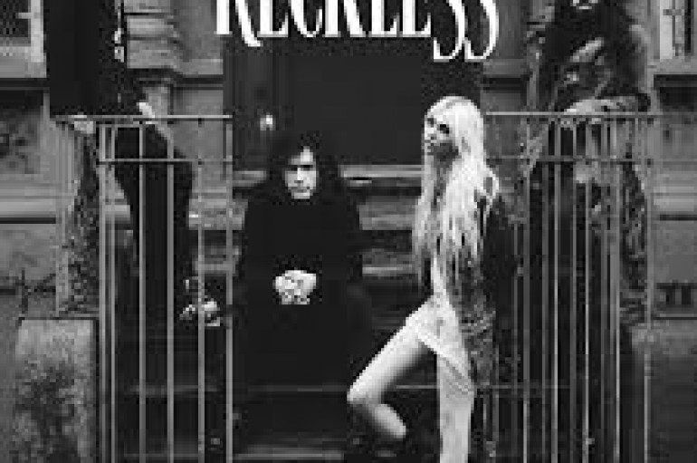 The Pretty Reckless per la prima volta in Italia a marzo