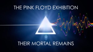 pink-floyd-exhibition-770