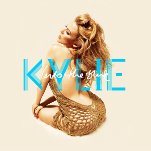 Kylie-Minogue-Into-the-Blue-cover-singolo