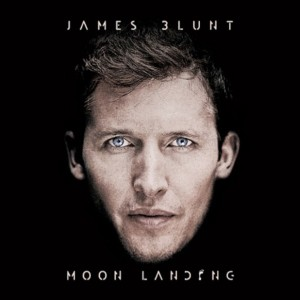 james-blunt-moon-landing-album-artwork