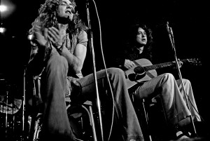 led-zeppelin-6