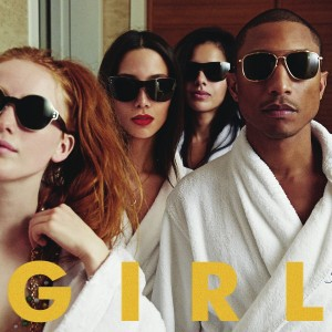 pharrell-williams-girl_cover-album