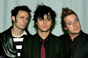 green day 127030