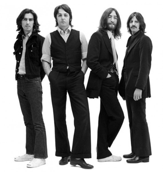 music_beatles_break_up-1970