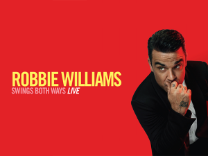 robbie-williams-tour-2014