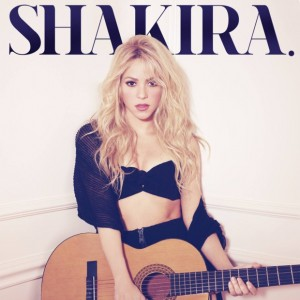 shakira-2014-album-review