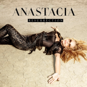 Anastacia-Resurrection-COVER