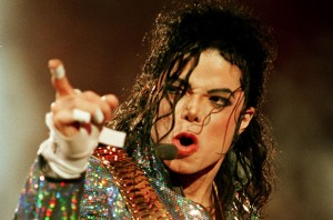 Michael-Jackosn-live