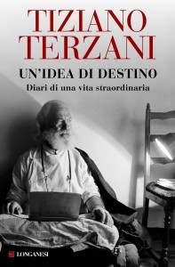 Terzani Un'idea di destino