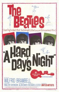 hard_days_night-locandina