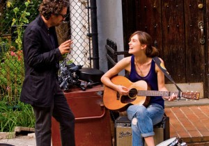 Begin_Again_scena_film