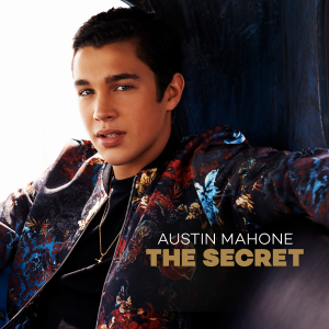 austin-mahone-album