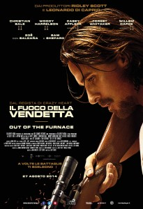 Il-fuoco-della-vendetta-Out-of-the-Furnace-poster-2014