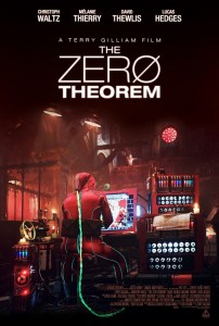 locandina-the-zero-theorem