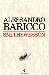 Smith  Wesson Baricco