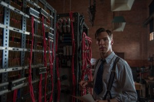 The Imitation Game – L'enigma di un genio2