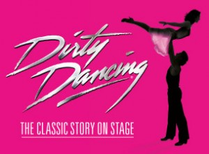 dirty dancing teatro3