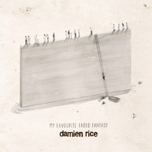 My-Favourite-Faded-Fantasy-Damien Rice
