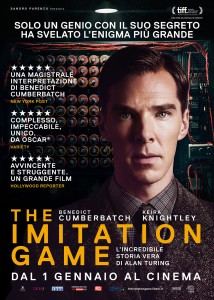 Imitation-Game-film-Alan Turing
