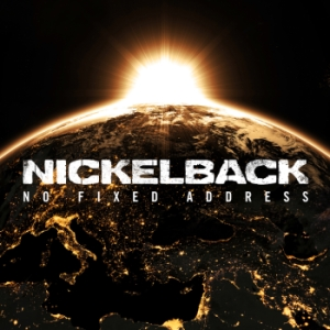 Nickelback ultimo album