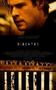 Blackhat-trailer-film