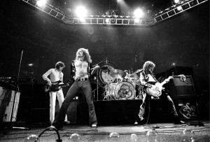 Led-Zeppelin-concerto