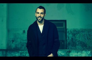 Marco-Mengoni-video-nuova-canzone-esseri-umani