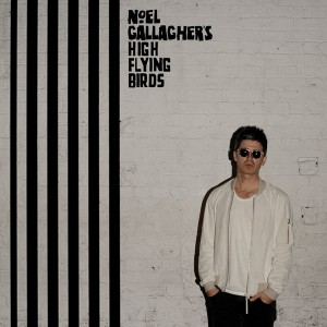 Noel- Gallagher-nuovo-album