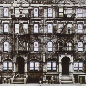 Physical-Graffiti- recensione- album-Led-Zeppelin
