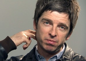 noel-gallagher-album