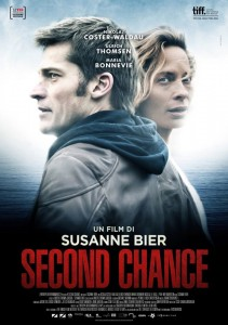 Second-Chance-trailer-film-trama-recensione